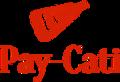 Pay-Cati